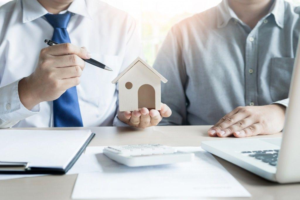 Diferencias entre hipoteca a tipo fijo, variable o mixta