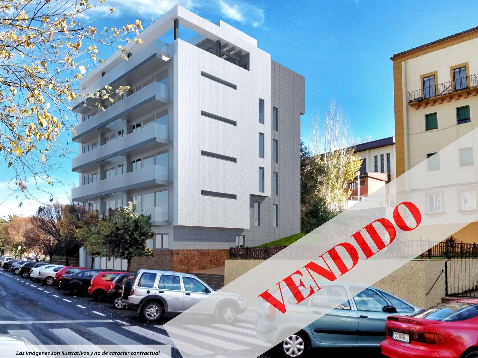 columbia-fachada